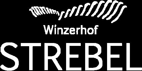 Onlineshop Winzerhof Strebel